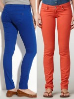file_27_10131_best-jeans-under-100-colored