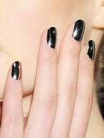 file_27_10191_fashion-week-nail-art-04