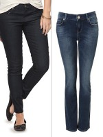 file_29_10131_best-jeans-under-100-straight