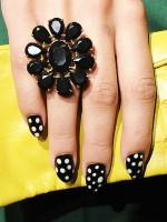 file_30_10191_fashion-week-nail-art-07
