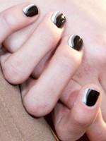 file_32_10191_fashion-week-nail-art-10