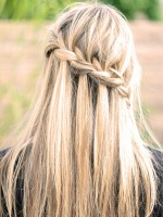 file_34_10011_dirty-hairstyle-5