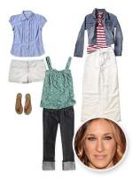 file_34_10071_worst-celeb-clothing-lines-9