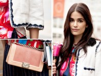 file_3_10161_fashion-week-street-style-dare-2