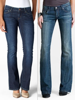 Best Jeans Under $100 - Beauty Riot