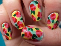 file_8_10101_Nail-Art-Feb-2012-10
