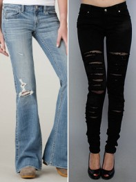 file_9_10131_best-jeans-under-100-distressed