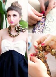 file_10361_diy-prom-jewelry-thumb-275