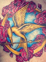 file_10_10351_hunger-games-tattoo-13