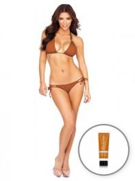 file_16_10241_kardashian-products-01