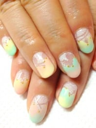 file_18_10381_prom-nails-06