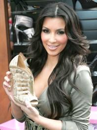 file_21_10241_kardashian-products-09