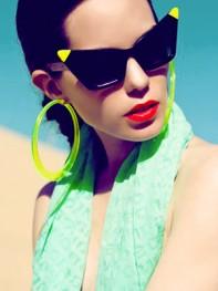 file_26_10301_neon-trend-09