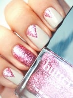 file_27_10381_prom-nails-11