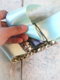 file_32_10361_diy-prom-jewelry-4b