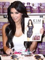 file_35_10241_kardashian-products-08