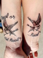 file_37_10351_hunger-games-tattoo-01