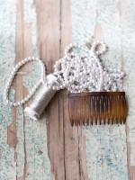 file_42_10361_diy-prom-jewelry-2a