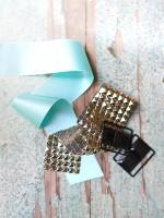 file_49_10361_diy-prom-jewelry-4a