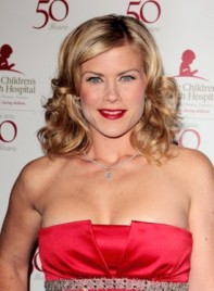 file_59796_alison-sweeney-curly-sophisticated-party-prom-blonde-275