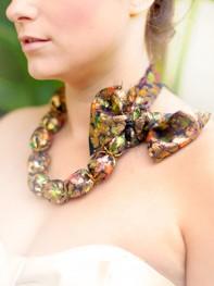 file_5_10361_diy-prom-jewelry-1d