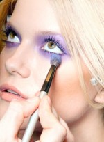 8 Makeup Color Trends to Try