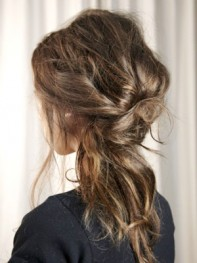 file_19_10491_prom-hairstyles-2012-11