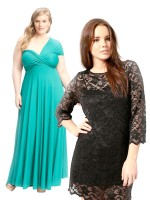 file_21_10401_prom-dress-plussize