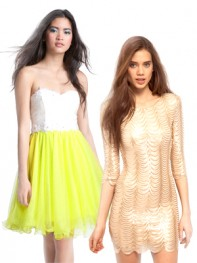 file_2_10401_prom-dress-petite