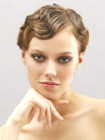 file_33_10491_prom-hairstyles-2012-03