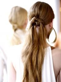file_13_10571_ponytails-alt-09