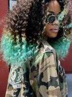 file_26_10611_hair-dye-trends-03