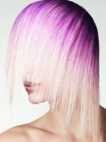 file_29_10611_hair-dye-trends-06