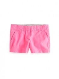 file_35_10651_pepto-pink-13