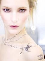file_40_10601_temp-tattoos-07
