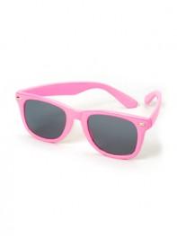file_42_10651_pepto-pink-20
