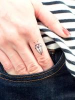 file_44_10601_temp-tattoos-11