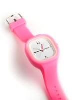 file_46_10651_pepto-pink-03