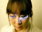 file_46_10681_eyelashes-07