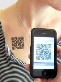 file_7_10601_temp-tattoos-06