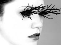 file_7_10681_eyelashes-06