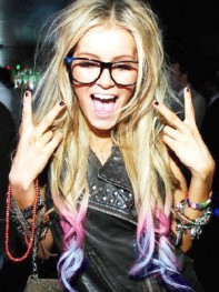 file_8_10611_hair-dye-trends-07