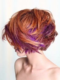 file_9_10611_hair-dye-trends-08