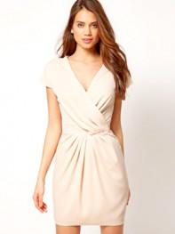 file_11_10801_bridesmaids_wrap-dress