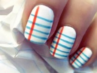file_13_10901_cool-nail-art-notebook