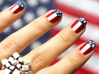 file_14_10901_cool-nail-art-cool-nail-art-american