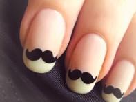 file_15_10901_cool-nail-art-moustache