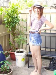 file_16_10711_fashion-blogger-budget-contest-samantha-wishlinski