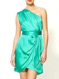 file_19_10801_bridesmaids_one-shoulder