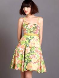 file_20_10801_bridesmaids_floral